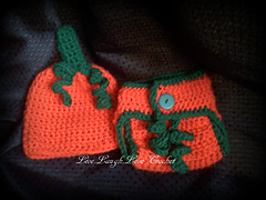 Pumpkinset2_small