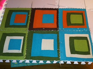 Albers_cowl_blocked_small2