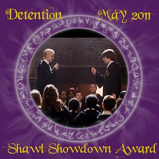 Shawlshowdown_small2