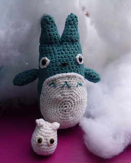 Totoro_both_1_small2
