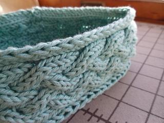 Earwarmer_stitch_pattern2_small2