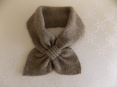 Scarf003_small