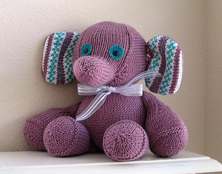 Toy_elephant_2_small2