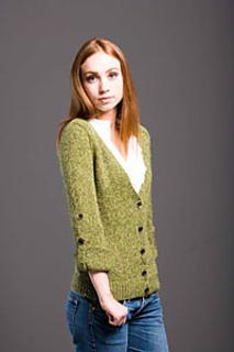 Emerald-isle-cardigan-2_small2
