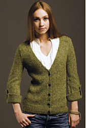 Picture_5_small_best_fit