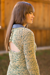 Rhinebeck_sweater-103_small_best_fit