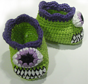 Baby-booties-3_small_best_fit