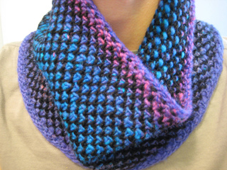Noro_cowl_small2
