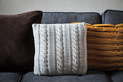 Pillow_1_small_best_fit