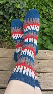 Socks_small_best_fit