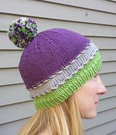 Twist_hat_small_best_fit