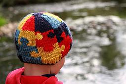 Autism_hat_3_small_best_fit