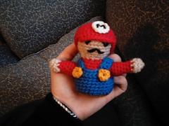 Mario_small