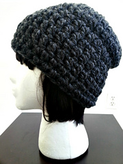 Winter_chunky_hat_3_small