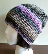 Slouchy_hat_218_small_best_fit