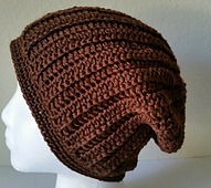 Slouchy_beanie_217_small_best_fit