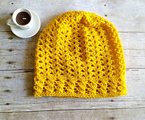 Slouchy_hat_6_small_best_fit