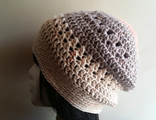 Beanie_16_small_best_fit