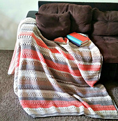 Blanket_3_small_best_fit