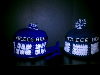Two_tardis_hats_1_small2