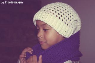A_janay_5_small2