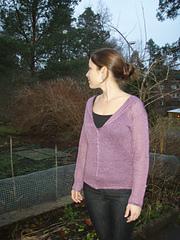 Purple_tunic_4_small