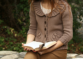 Creeping_vines_jacket_front_small2
