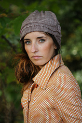Oak_trail_cloche_small_best_fit
