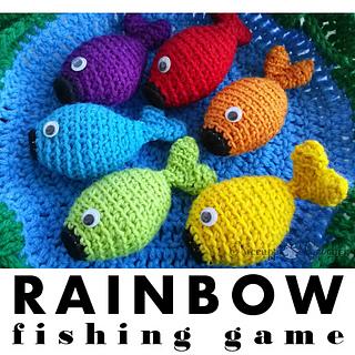 Fishinggame_small2