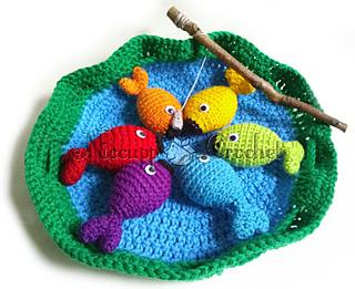 Fish4_small2