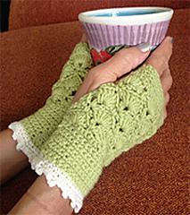 Fingerless_gloves_small