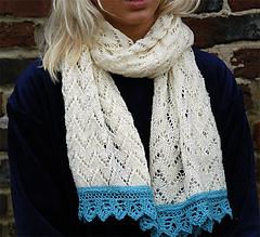 Club_scarf_small