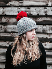 Final_bobble_hat_small