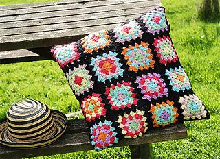 Cushion_resized_small2