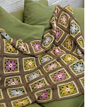 Flower_blanket_small_best_fit