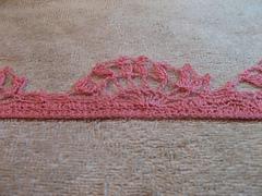 Birch_scallops_crochet_lace_2_small