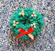 Auction_wreath_small_best_fit