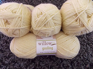 Willow_gosling_small2