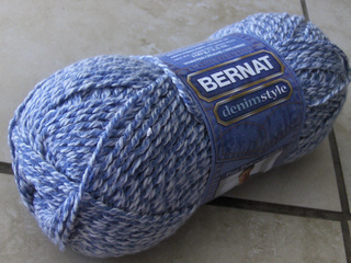 Bernat_denim_small2