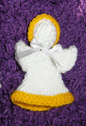 Xmas_angel_ornament_small_best_fit
