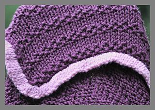 Purpleblanket80_small2