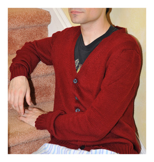 Johnssweater_1_small2