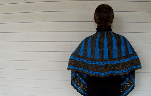 Archetecturalshawl3_medium