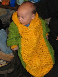 The_korn_corn_bunting_002_small2