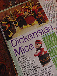 Dickensian_mice_small2