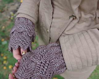 Finished_mitts_small2
