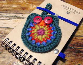 Owl_tag_1_small2