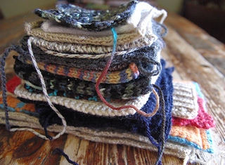Stack_of_swatches_small2