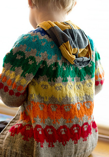 Sheepysweater_small2