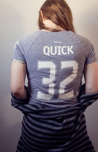 Gkgquick_medium